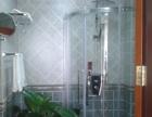 中宏·香榭 1室1厅55平米 精装修 押一付一