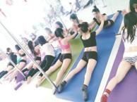 成都新都年会排舞爵士舞学校 企业排舞现代舞学校 表演韩舞学校