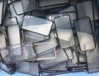 广州工业废弃手机护套回收,回收工业PC,TPU废塑料