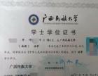 2017民族大学函授招生咨询入口