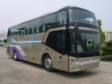 龙海宝马520豪华轿车主营婚宴庆典接送包车