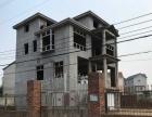 梅家村320国道旁农村自建房架空层及围墙内场地出租