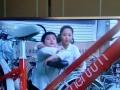 TCL55寸75寸智能网络电视,低价出售