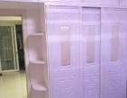 大学城九龙湖三室一厅合租房精装修设施齐全拎包入住