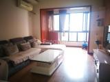 新都 旺府豪庭 3室 2廳 95平米 整租旺府豪庭