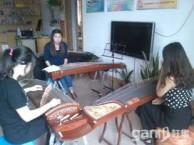太原古筝培训少儿古筝培训成人古筝培训艺考古筝培训