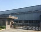成都金堂 浩旺工业园标准厂房低价出租出售
