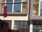 低价出售盐池汽车城 商业街卖场 148平米