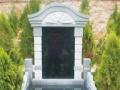 昆明公墓 晋福古园 合法永久使用 年底促销优惠多多