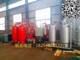 蒸汽冷凝水回收设备携节能同各行业喜迎春节