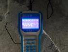 专业水电安装、楼宇对讲系统、监控设备等安装