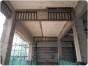 承德房屋改造开门洞加固-建筑结构加固-专业承载力补强加固