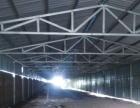 出租桥西火车站厂房
