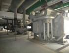深圳格力中央空调回收