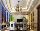 YG装饰专业办公装修酒店别墅装修店铺装修设计与施工