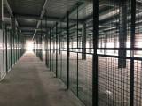 沌口开发区300~3700平米厂房仓库出租10元起