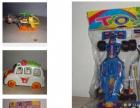 全新儿童玩具出售,每款都有几百个。