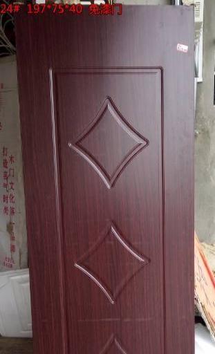 各种实木门、复合门、免漆门、卫生间门特价处理,单门