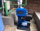 福州安装维修增压泵水泵变频泵
