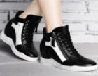 百年纪念女鞋 诚邀加盟