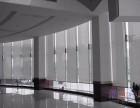 天津窗帘维修定做各种窗帘精修窗帘服务%100
