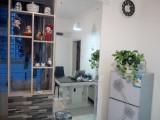 火车南站旁4星2房2厅1厨家电齐全旅游家庭公寓
