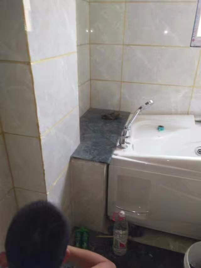 镇平开荒保洁 瓷砖美缝 家庭保洁 地毯 油烟机清洗