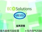 贵州优科环保有限公司