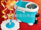 派宇QQ款 拖把拖布桶 一件代发 家居用品 礼品 网店加盟代理