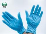 東莞,一次性丁腈橡膠手套批發,廠家聯系方式