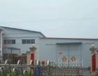 华中路南,八方驾校附近。 厂房 2000平米