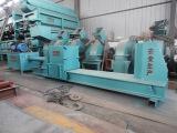 木材削片机现货批发,裕强机械设备立足劈木机技术精湛质量优