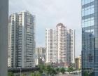 广州珠江新城门户写字楼出租 富力盈隆183方新精装