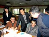 2017惠州MBA在职进修 综合提升管理运营能力