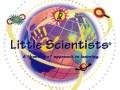 美国元老级STEM科学类早教品牌合作机会