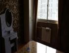 中央公馆复式合租房+有空调暖气+无线网+随时看房+密.码锁
