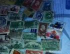 建国初老纪特邮票含开国大典罕见体操土改等珍稀老邮票
