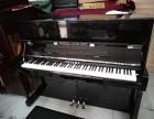 钢琴出售 钢琴租赁 钢琴批发质量好价格优