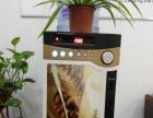 自动咖啡机 奶茶 果汁
