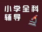 深圳小学四年级 五年级 六年级英语数学语文辅导