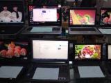 诚转工作室I7处理器16G内存1T硬盘高配游戏台式电脑 笔记本电脑等设备