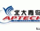 烟台北大青鸟网站开发培训,PHP学习就业不再难