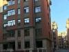 齐齐哈尔-房产2室1厅-34万元