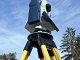阜阳经纬仪 全站仪 水准仪 销售维修检定工程测量测绘仪器仪表
