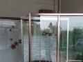 继源家装玻璃