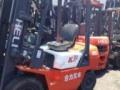 合力 2-3.5吨 叉车         (二手3吨叉车包送货)