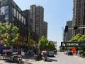 天逸华府对面沿街113平2层旺铺出售