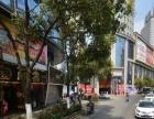大十字盈利宾馆低价格转让72万,交通便利,房间舒适