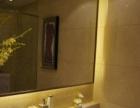 安置小区 1室1厅 35平米 精装修 押一付一