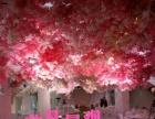 芜湖假山假树手绘制作